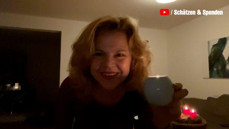Anja Marks-Schilffahrt